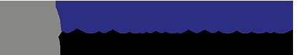 Fortuna Hotels – Seminare | Tagungen | Events | Festlichkeiten | Wellness Logo